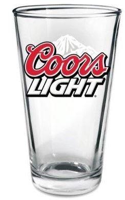 coors beer bucket - 3