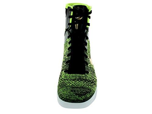 Nike Kobe 9 Elite Victory - 630847-077 -
