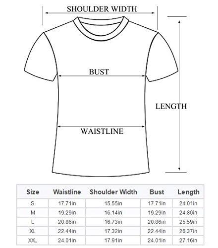 DSVGR GREH Cameron-Boyce Womens Basic Short Sleeve T-Shirt Custom Black
