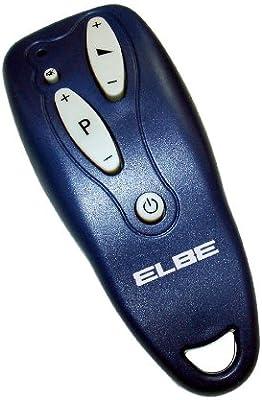 Elbe MINI TV - Mando a distancia universal: Amazon.es: Electrónica