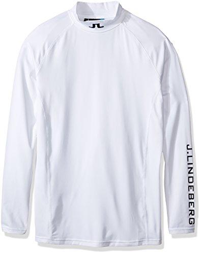 jlindeberg-mens-aello-slim-soft-compression-white-medium