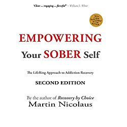 Empowering Your Sober Self