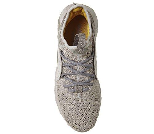 Basses Negbas Baskets ftwbla Tubular Multicolore Adidas Adulte Rise Mixte noir Blanc Seamso qwEp6Cxv