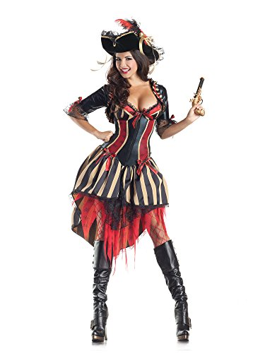 Adult (Womens Body Shaper Halloween Costumes)