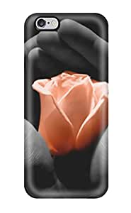 Best Design High Quality Love Black 16802151050 Cover Case With Excellent Style For Iphone 6 Plus 4376044K64600597