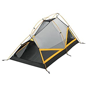 Best Winter Camping Tents