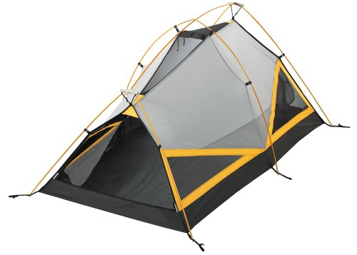 Expedition Tents - 9