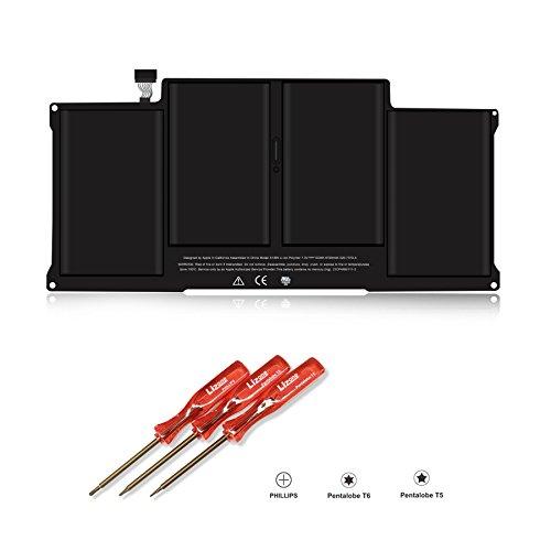 Lizone 6800mAh Battery MacBook Version product image