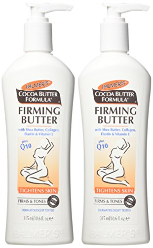 Buy firming body lotion