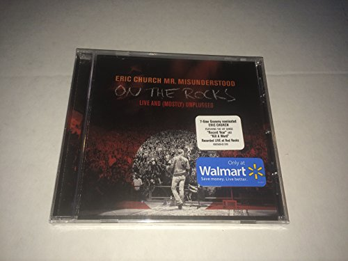 mr-misunderstood-on-the-rocks-live-and-mostly-unplugged-cd