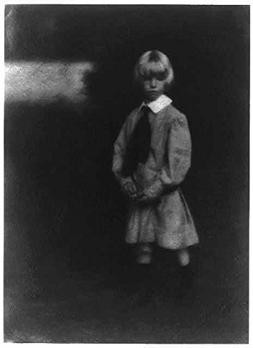 Photo: Little Ford Fauntleroy,Virginia,1908,Master Tom Potts,Amelie Rivers - Shop Tom Ford Online