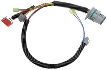 4l80e wiring harness amazon com rostra  24222798  350 0032  24241218  wire harness 4l80e wiring harness failure 350 0032  24241218  wire harness