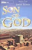 The Son of God, Angela Tilby, 0340785780