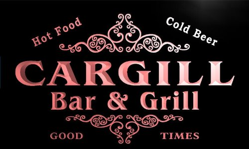 u07005-r-cargill-family-name-bar-grill-cold-beer-neon-light-sign