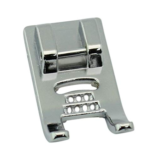 Cording Couching Foot (7 Hole) #SA158 for Brother Sewing Machine (7 Hole Cording Foot)