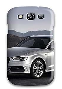 Colleen Otto Edward's Shop Cute High Quality Galaxy S3 Audi A3 6 Case 8044188K12784051