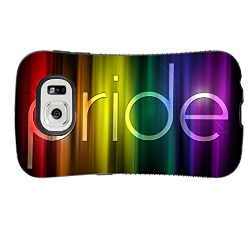 gay-lesbian-rainbow-pride-shock-proof-dual-layer-rubber-abs-hybrid-case-for-samsung-galaxy-s7-edge