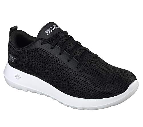 Skechers Performance Men