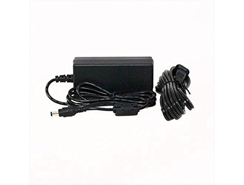 HDM Power Supply for Z1 CPAP Travel Machine
