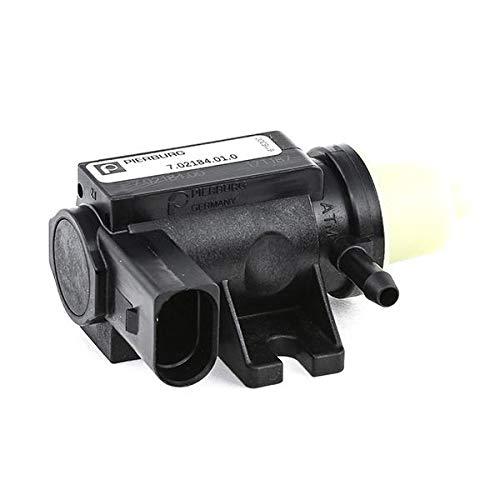 Pierburg 7.02184.01.0 transductor de presión de turbocompresor: PIERBURG: Amazon.es: Coche y moto