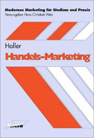 Handels-Marketing