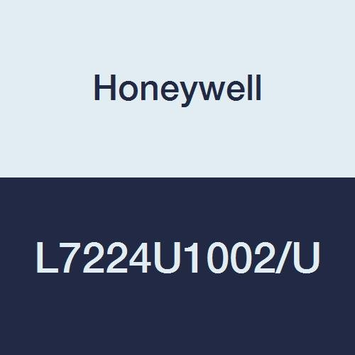 Honeywell L7224U1002/U Universal Electronic Oil Aqua Stat with Enviracom Communication, -35 Degree - 150 Degree F Temperature Range