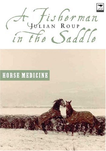 Read Online A Fisherman in the Saddle: Horse Medicine, Seawitched pdf epub