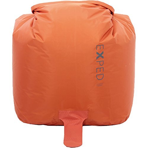 Exped Schnozzel Pump Bag by Exped by Exped (Image #2)