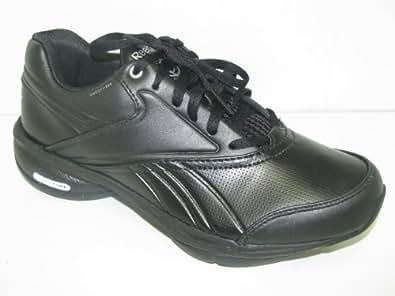 Reebok Women's Simplytone Fitness Shoe - Black (7.5W, Black)