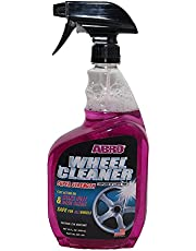 ABRO WC-160 946 ml Wheel Cleaner