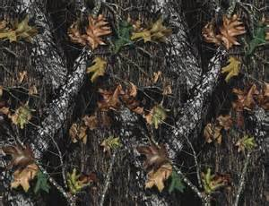 - Mossy Oak Break-up Camouflage Heavy Bridal, Wedding Satin Fabric Material