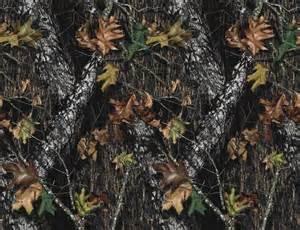 Mossy Oak Break-up Camouflage Heavy Bridal, Wedding Satin...