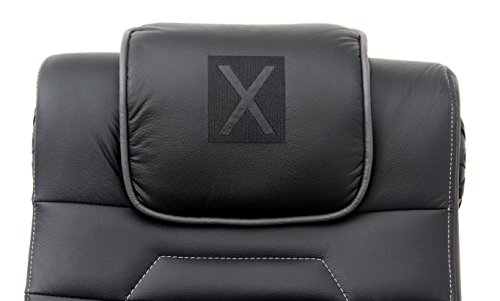 X Rocker 51259 H3 Gaming Chair,