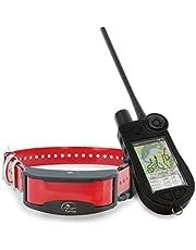 SportDOG Brand TEK Series 2.0 GPS Tracking System