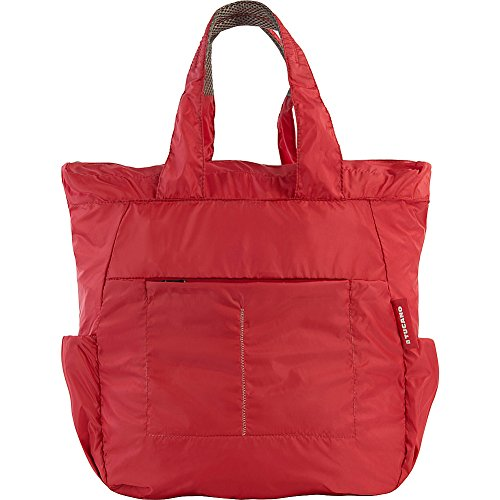 tucano-compatto-shopper-red