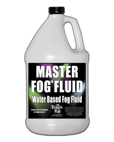 master fog - 7