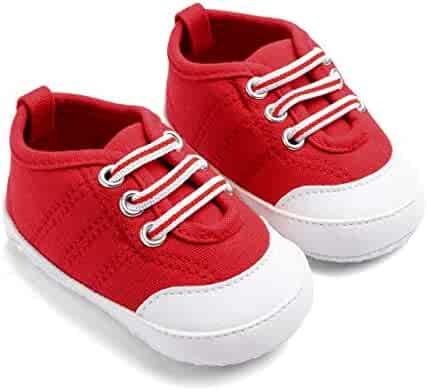 cee0640e63904 Shopping Red - 3 Stars & Up - Shoes - Baby Boys - Baby - Clothing ...