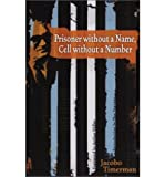 img - for Prisoner without a Name Cell without a Number(Paperback) - 2002 Edition book / textbook / text book