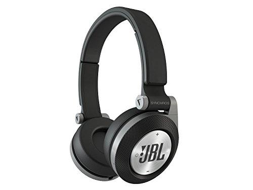 jbl-synchros-e40bt-bluetooth-on-ear-headphones-with-jbl-signature-sound-purebass-performance-wireles