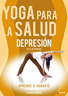 Aprende yoga - curso completo en teoria y practica - Yoga ...