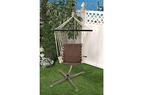 Bliss Metro Chair- Brown Brown/265.00 ()