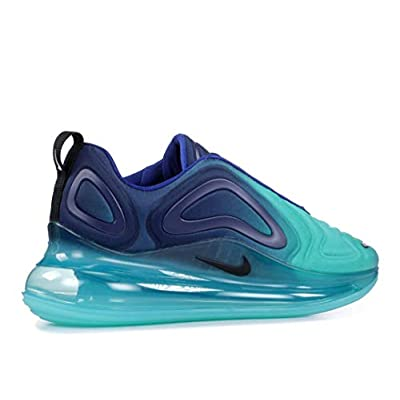 Nike Mens Air Max 720 Running Shoes | Road Running