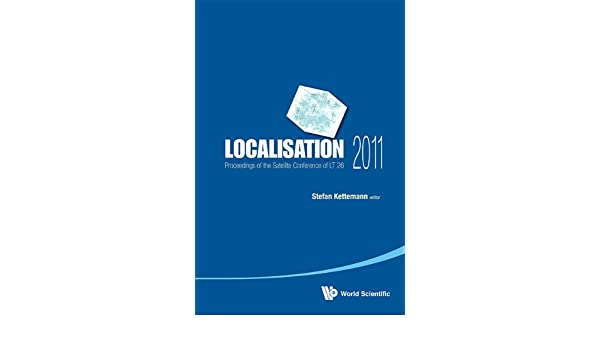 What is localisation (or localization)? How do I localise documents?
