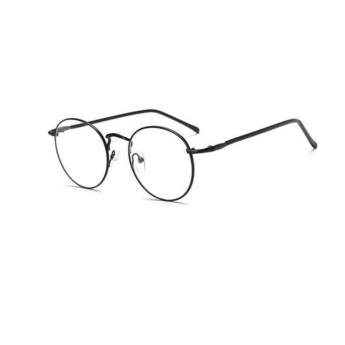 Gafas de sol Unisex, Gafas de Sol de Moda estilo Aviador ...