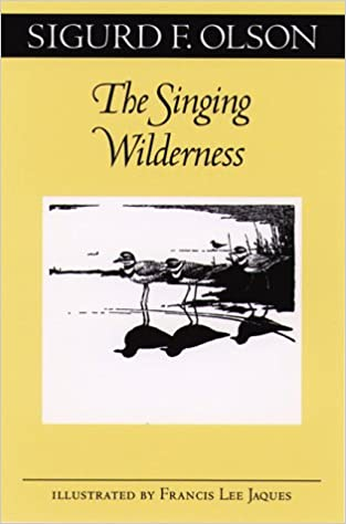 Singing-Wilderness-