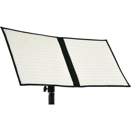 Socanland Bi Color Led Panel Light - 1