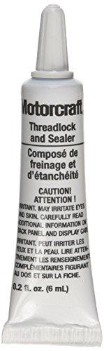 genuine-ford-fluid-ta-25-thread-lock-and-sealer-02-oz