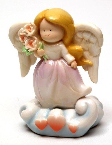 - Cloudworks - Little Angels Love
