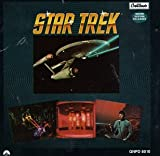 : Star Trek: Sound Effects
