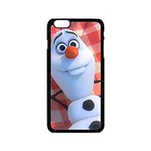 diy zhengFrozen practical fashion lovely Phone Case for iphone 5/5s